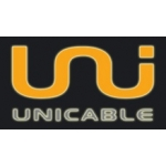 Unicable / SCR