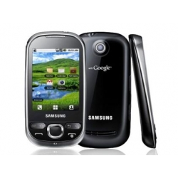 Samsung i5500 Android