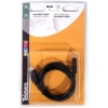 Kabel HDMI Televes 1.5m