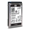 Dysk 1TB 2.5 cala do laptopa / dekodera WD 7200obr. 32MB BLACK