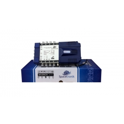 Multiswitch Spacetronik Pro Series MS-0508PL LTE