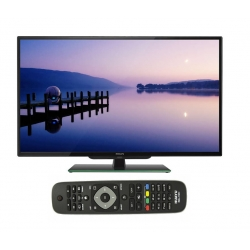 Pilot RM-L1125+ zamiennik do TV PHILIPS